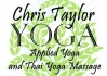 Click for more details about Chris Taylor Yoga, Remedial massage and Thai Yoga Massage