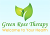 Click for more details about Green Rose Therapy