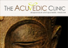 Click for more details about THE ACUVEDIC CLINIC