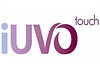 Click for more details about Iuvotouch