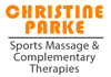 Click for more details about Christine Parke, Sports Massage & Complementary Therapies