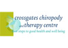 Click for more details about Crossgates Chiropody and Therapy Centre