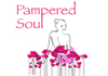 Click for more details about Pampered Soul