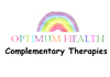Click for more details about Optimum Health Complementary Therapies