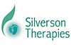 Click for more details about Silverson Therapies