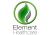 Thumbnail picture for Element HealthCare