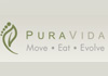 Click for more details about PuraVida Health