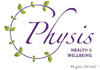 Click for more details about Physis Health & Wellbeing