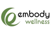 Click for more details about Embody Wellness