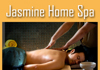 Thumbnail picture for Jasmine Home Spa