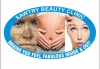 Click for more details about Sawtry Beauty Clinic