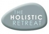 Click for more details about The Holistic Retreat