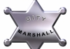 Click for more details about City Marshall Shiatsu Sports Massage & Reflexology
