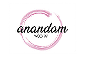 Click for more details about Anandam
