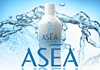 Click for more details about ASEA Redox - The Water of Life