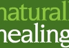 Click for more details about Naturally Healing