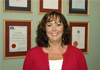 Click for more details about Joy Roskilly - Castle Consultants
