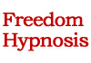 Click for more details about Freedom Hypnosis