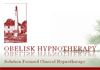Click for more details about Obelisk Hypnotherapy