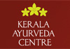 Click for more details about Kerala Ayurveda Centre