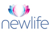 Click for more details about Newlife Clinic
