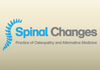 Click for more details about Spinal Changes