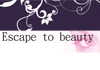Click for more details about Escape to beauty