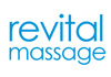 Click for more details about Revitalmassage.com
