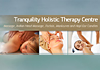 Click for more details about Tranquility Holistic Therapy Centre and Studio
