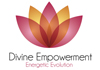 Click for more details about Divine Empowerment - Energy Healing Workshops