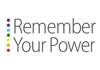 Click for more details about Remember Your Power