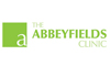 Click for more details about The Abbeyfields Clinic