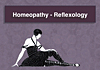 Click for more details about Homeopathy-Reflexology.com