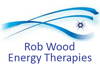 Click for more details about Rob Wood Energy Therapies