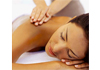Click for more details about Marcia Guaraciaba Natural Therapies