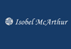 Click for more details about Isobel McArthur Transformational Training