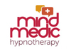 Click for more details about MindMedic Hypnotherapy