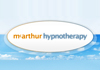 Click for more details about McArthur Hypnotherapy