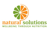 Click for more details about Natural Solutions