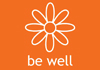 Click for more details about Be Well