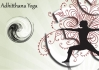 Click for more details about Adhitthana Yoga - Yoga classes at Home