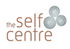 Click for more details about The Self Centre