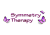 Click for more details about Symmetry Therapy