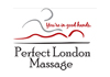 Click for more details about Perfect London Massage Ltd