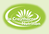 Click for more details about Jo Craythorne Nutrition