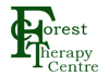Click for more details about Forest Therapy Centre