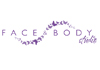 Click for more details about Face and Body Studio