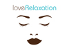 Click for more details about loveRelaxation