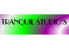 Click for more details about Tranquil Studios