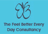 Click for more details about The Feel Better Every Day Consultancy